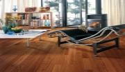 Điều kiện bảo hành của sàn gỗ tự nhiên