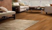 Mệnh kim chọn sàn gỗ nào?