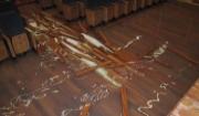Các trường hợp nên thay sàn gỗ mới