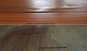 Nguyên nhân, cách khắc phục sàn gỗ bị phồng rộp, cong vênh