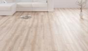 Lợi ích sàn gỗ Synchrowood | Báo giá sàn gỗ Synchro