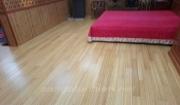 Các loại sàn gỗ tự nhiên giá rẻ tại Hà Nội