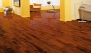 `Lựa chọn sàn gỗ cho người mệnh Hỏa
