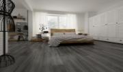 Sàn gỗ tự nhiên nào vừa bền, đẹp lại vừa rẻ