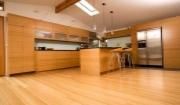 Sàn gỗ tự nhiên giá rẻ có đảm bảo chất lượng không?