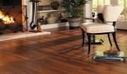 8 Thói quen hàng ngày gây hại cho sàn gỗ