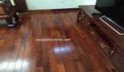 4 kiểu lát sàn gỗ hiện nay