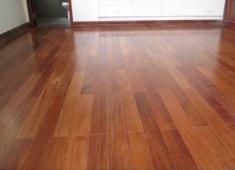 sàn gỗ căm xe (18x120x450)