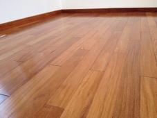 sàn gỗ căm xe 18x120x600