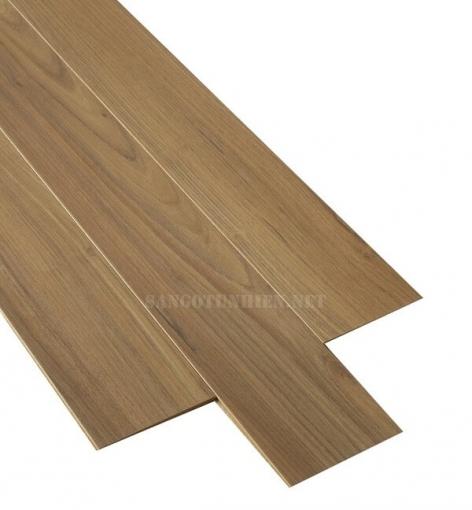 Sàn gỗ Alsa 103