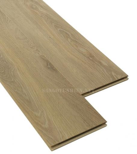 Sàn gỗ Alsa 518