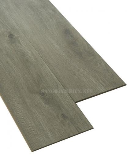 Sàn gỗ Alsa 536