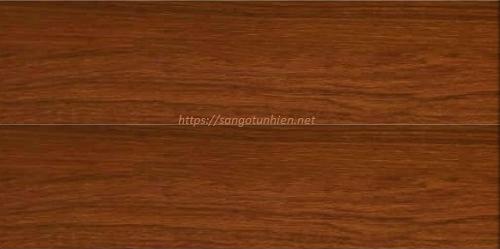 Sàn gỗ Synchrowood 2043