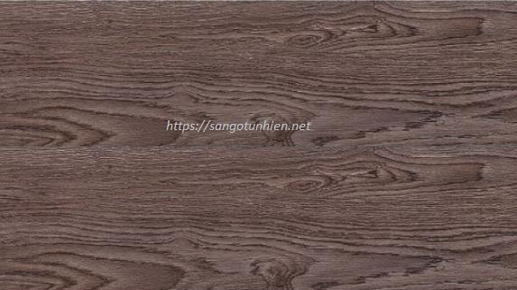 Sàn gỗ Synchrowood 2737