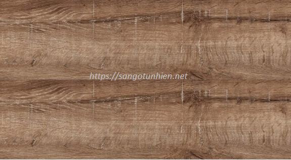 Sàn gỗ Synchrowood 2918