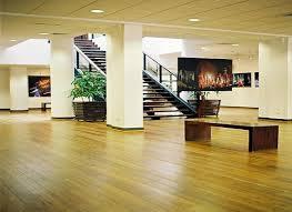 Cách chọn sàn gỗ tự nhiên chất lượng tốt nhất