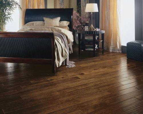 sàn gỗ tự nhiên, ván sàn gỗ tự nhiên cao cấp giá rẻ