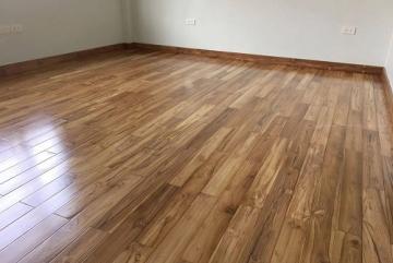 Sàn gỗ Teak giá rẻ nhất tại hà nội