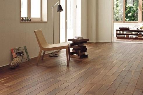 Sàn gỗ Óc Chó giá rẻ nhất Hà Nội