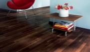 Bảo dưỡng sàn gỗ tự nhiên ngay tại nhà
