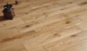 Các câu hỏi thường gặp khi lắp đặt sàn gỗ tự nhiên