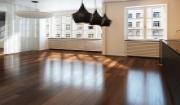 Tìm đại lý sàn gỗ tự nhiên