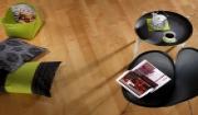 Chính sách bảo hành sàn gỗ của Sàn Đẹp