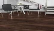 Thi công sàn gỗ tự nhiên tại quận Cầu GIấy