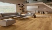 12 Quan niệm sai lầm khi mua sàn gỗ