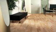 Sàn gỗ tự nhiên bị kêu – Cách xử lý?