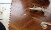 Gỗ Căm Xe là gì? Ứng dụng sàn gỗ Căm Xe trong đời sống.