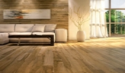 14 Lợi ích sàn gỗ