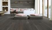 Trang trí sàn gỗ tối màu trong ngôi nhà bạn thế nào?