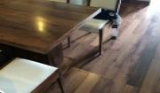 Lắp đặt sàn gỗ Huyện Chương Mỹ, Thanh Oai, Thường Tín