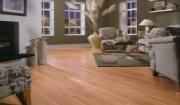 Lựa chọn sàn gỗ cho người cao tuổi phải chú ý những gì?