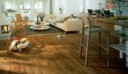 Ưu nhược điểm sàn gỗ Pháp Alsa