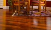 Sàn gỗ tự nhiên Căm Xe bao nhiêu tiền
