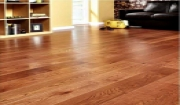 Sàn gỗ tự nhiên loại nào tốt nhất