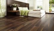 Nên lựa chọn sàn gỗ tự nhiên giáng hương hay sàn gỗ óc chó