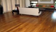 Sàn gỗ tự nhiên Teak có ưu và nhược điểm gì