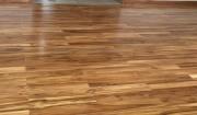 ván sàn gỗ teak tự nhiên