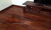 Sàn gỗ giáng hương: sàn gỗ Á châu