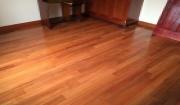 Sàn gỗ Gõ Đỏ: Đánh giá, thương hiệu, ưu nhược điểm
