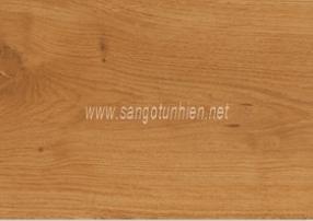 Sàn gỗ Alsa 330