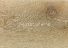 Sàn gỗ Alsa 450