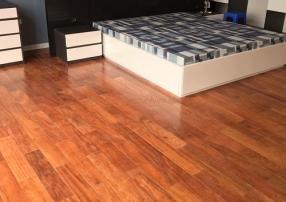 Sàn gỗ Lim Nam Phi 18 * 120 * 900mm