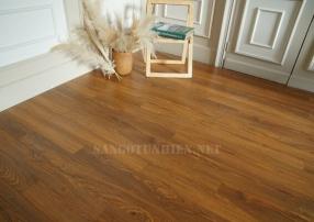 Sàn gỗ Shark M05