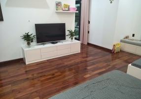 Sàn gỗ giáng hương 15 x 95 x 450mm