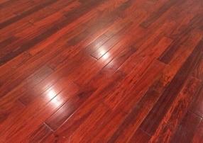 Sàn gỗ giáng hương 15 x 90 x 750mm