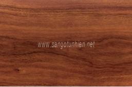 Sàn gỗ Alsa 417